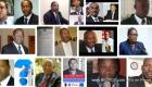 Haiti Justice - Two Ministres of the Jocelerme Privert Administration slapped with a Detaining Order