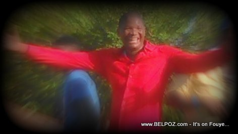 Haiti Elections - Francisque 'Tit' Delacruz ap fè Kanpay nan Thomassique