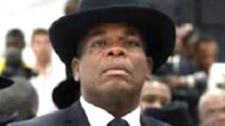 AUDIO: Haiti Politique, Jean Baptiste Bien-Aime Retounen Nan Dengoun Jovenel Moise